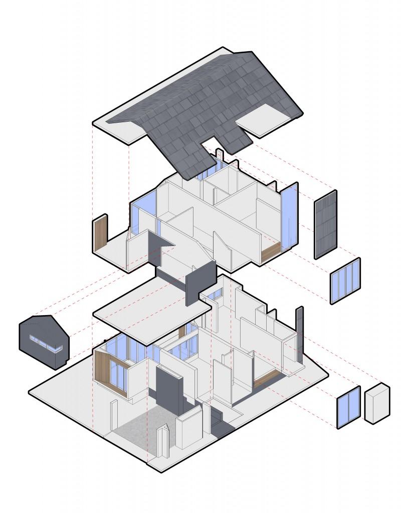 fragment-isometric
